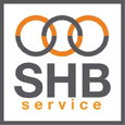 shb-service bv