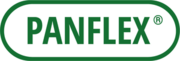 Panflex