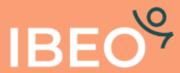 IBEO B.V.