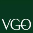 VGO Advies B.V.