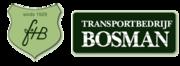 Transportbedrijf Bosman B.V.