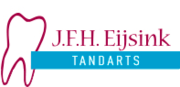 Mts J.F.H. Eijsink M.A. Eijsink-Kuipers