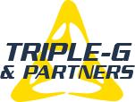 Triple-G & Partners