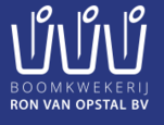 Boomkwekerij Ron van Opstal B.V.