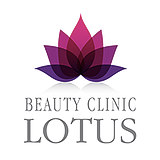 Beauty Clinic Lotus