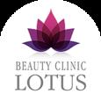 Beauty Clinic Lotus