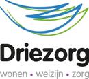 Driezorg, Wonen Welzijn & Zorg