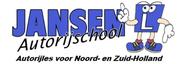 Jansen Rijopleidingen / Autorijschool Jansen
