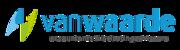 Vanwaarde Accountants en Belastingadviseurs - Oisterwijk