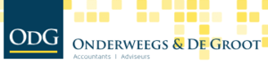 ODG Accountants | Adviseurs