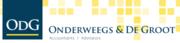 ODG Accountants | Adviseurs