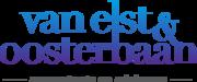 Van Elst & Oosterbaan Accountants-Adviseurs