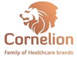 Cornelion