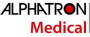 Alphatron Medical Systems B.V., Rotterdam