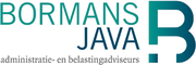 BormansJaVa administratie- en belastingadviseurs