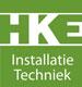 HKE Installatietechniek b.v.
