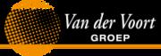 Van der Voort Groep