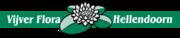 Vijverflora Hellendoorn B.V.