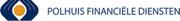 Polhuis Financiële Diensten