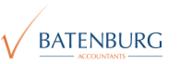 Batenburg Accountants