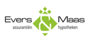 Evers & Maas Assurantiën en Hypotheken