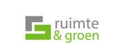 Ruimte & Groen