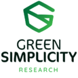 Green Simplicity B.V.