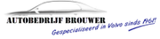 Autobedrijf Brouwer