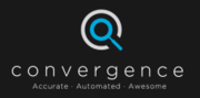 Convergence Industry
