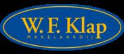 W.F. Klap Makelaardij V.O.F.
