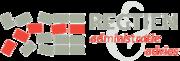 Regtien Administratie & Advies