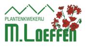 Plantenkwekerij M. Loeffen