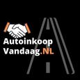 autoinkoopvandaag.nl