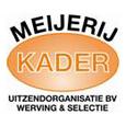 Meijerij Kader