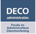 Deco Administraties B.V.