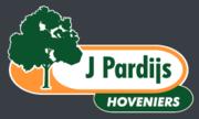 J Paradijs Hoveniers