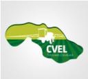 CVEL Schouwen-Duiveland WA
