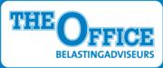 The Office Belastingadviseurs
