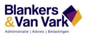 Blankers & van Vark Administratieve Dienstverlening en Advies B.V.
