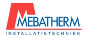Mebatherm Installatietechniek B.V.