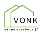 Aannemersbedrijf Vonk