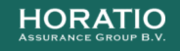 Horatio Assurance Group