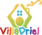 Kindercentrum Villadriel