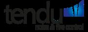 Tendu noise & fire control