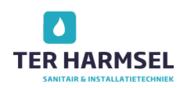Instalcenter Ter Harmsel