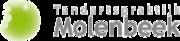 Tandartspraktijk Molenbeek