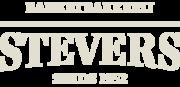 Banketbakkerij Stevers