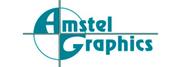 Amstel Graphics B.V.