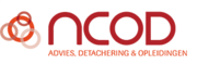 NCOD Financiën & Bedrijfsvoering