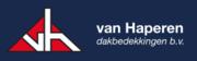 Van Haperen dakbedekkingen B.V.